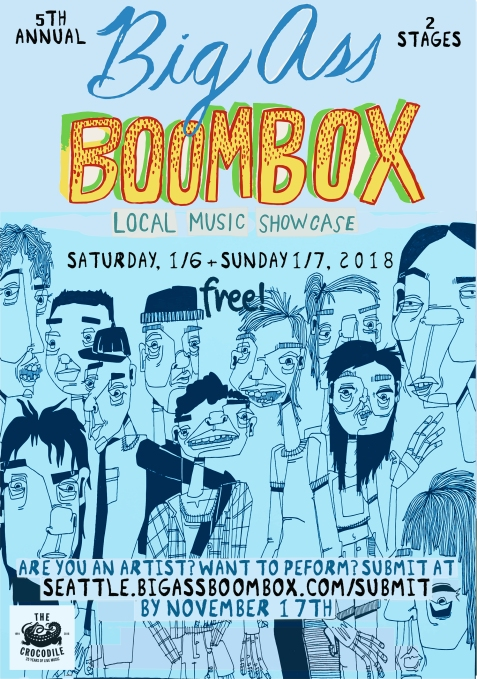bigassboombox_poster