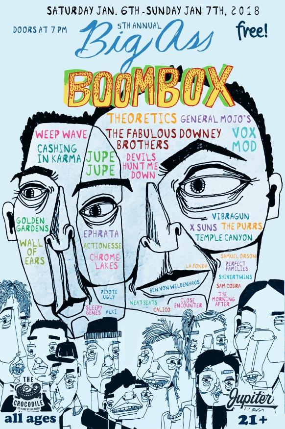 bigassboomboxlineup